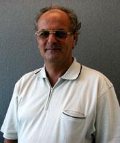 Bernard_Hans_Ulrich.MBB.4908