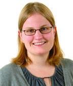 Jennifer Prescher2907_0