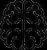 Brain-Icon