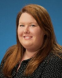 Dr. Rachel Barry