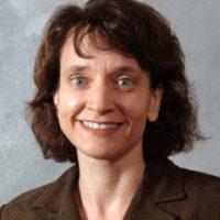 Dr. Suzanne Bohlson