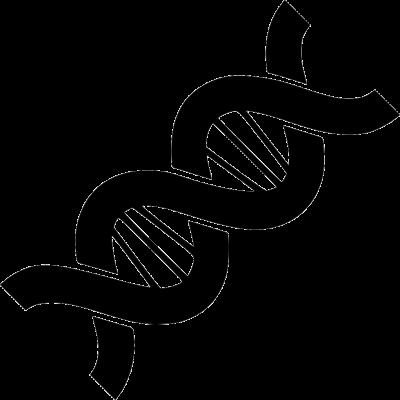 Genetics-Icon