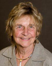 Barbara A. Hamkalo