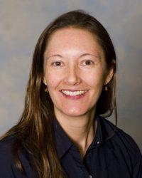 Melissa Lodoen