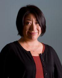 Shiou-Chuan (Sheryl) Tsai