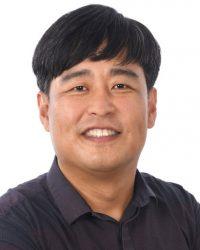 Young_Jik_Kwon